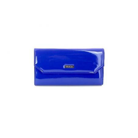 ghandbag bleu