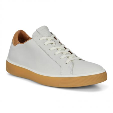 Sneaker ECCO STREET TRAY...