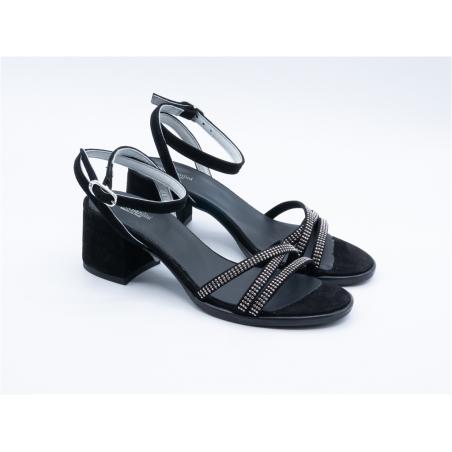 Sandales NERO GIARDINI...
