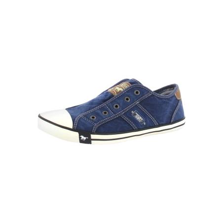 1099401 jeans blue
