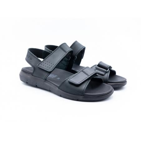 Sandale Velcros Homme...