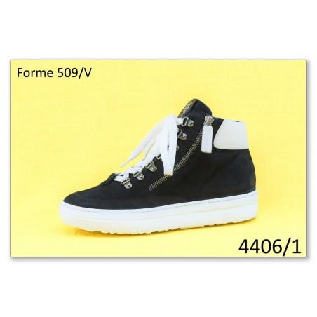4406 noir