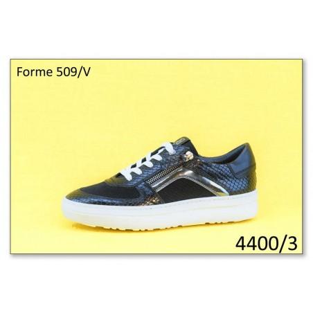 4400 noir