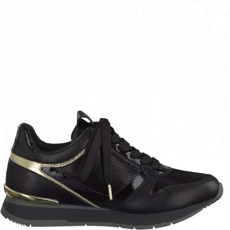 Sneaker TAMARIS noir...