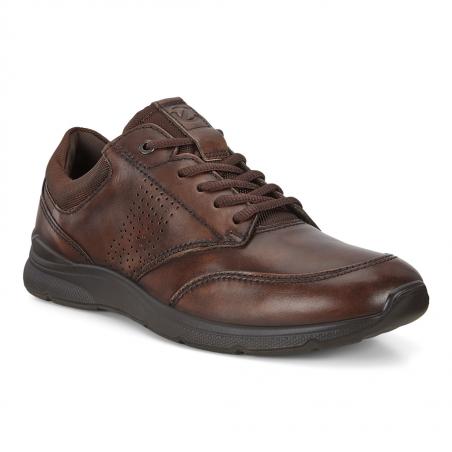 Sneakers ECCO marron marron