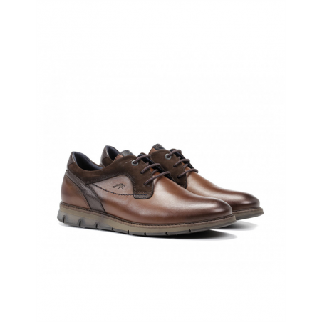 Chaussures à lacets FLUCHOS...