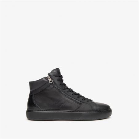Sneakers montantes NERO...