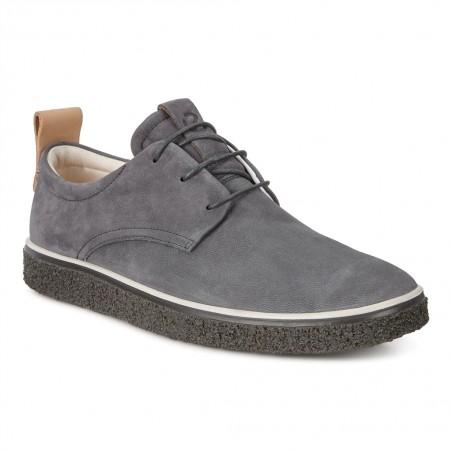 20035402308 grey