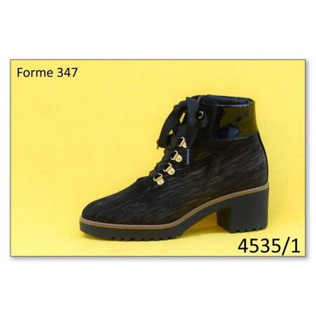 4535 bronze
