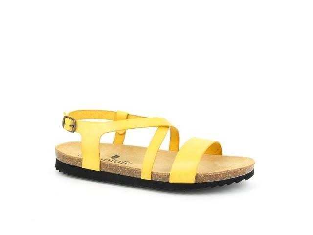 La chaussure bio, ça existe ? Roux Chaussures