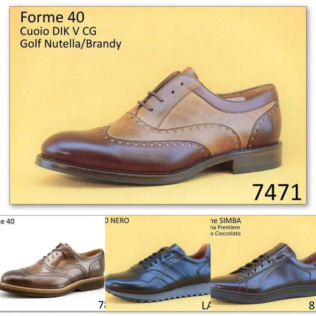 Lord Kent désormais chez Roux chaussures Roux Chaussures